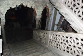 muruzi-staircase-sm