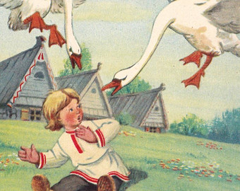 russia-geese-and-swans-illustration-2