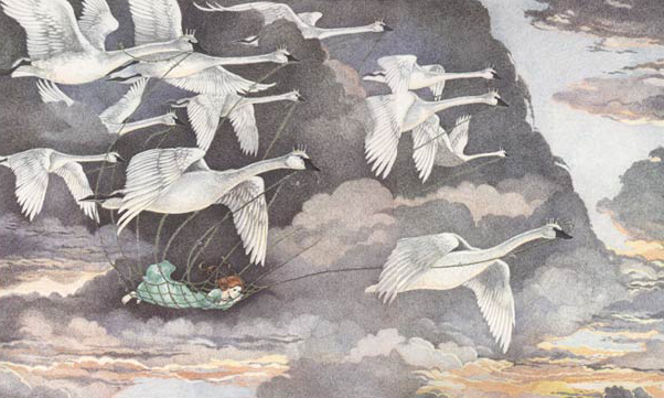 russia-geese-and-swans-illustration-6