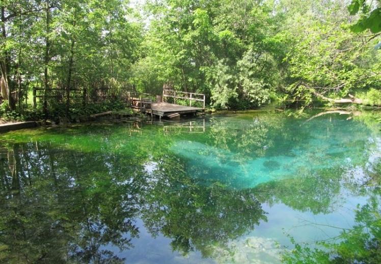 Blue-Lake-12