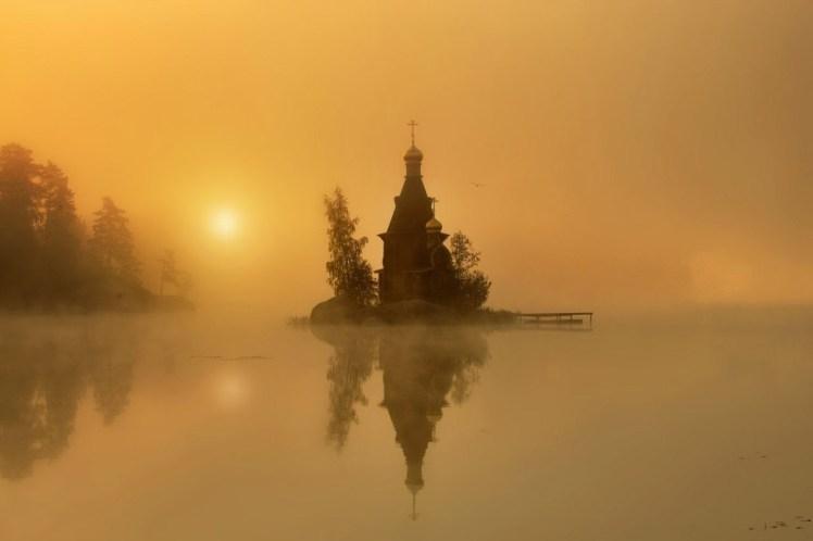 Church-of-Andrew-Apostle9