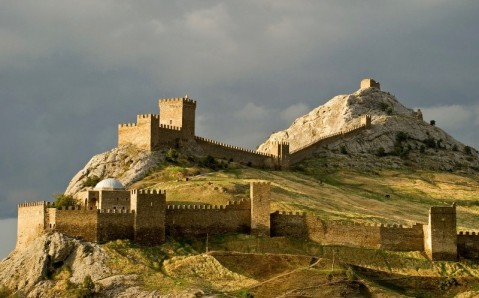 genoese_fortress_01