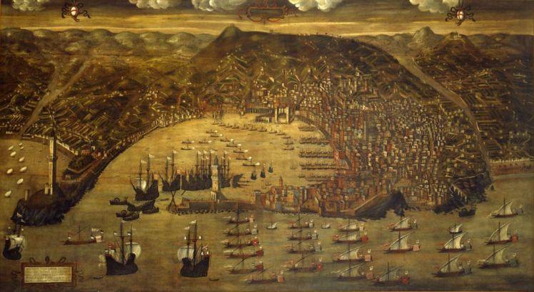 Genova_1481_(copy_1597)