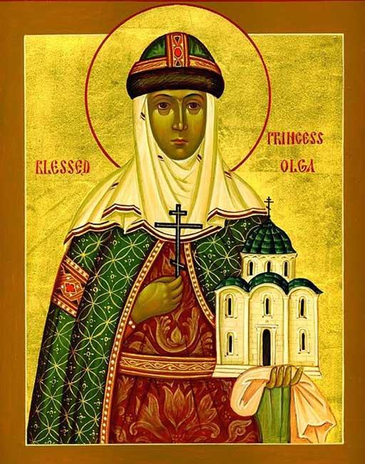 Olga-6