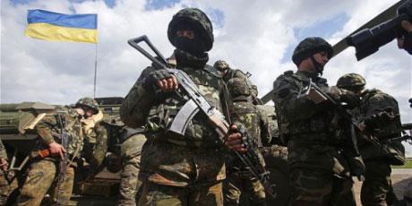 ukraine_troops_460