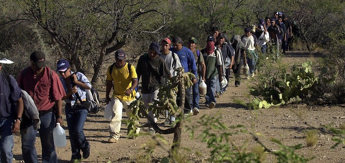 IllegalImmigration_border_crossing_large-699x330