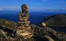 Lake Baikal-2