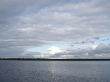 Sindorskoye lake-3
