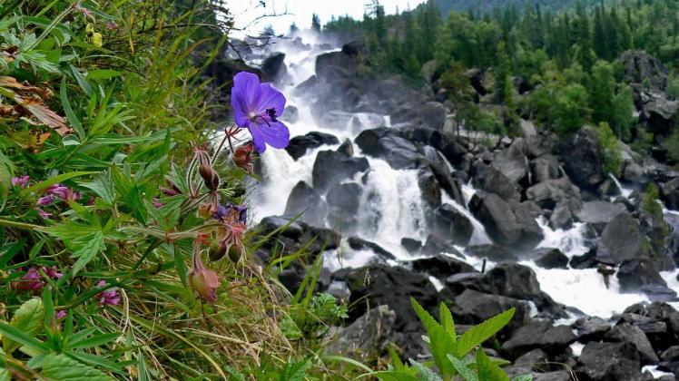 uchar-waterfall-altai