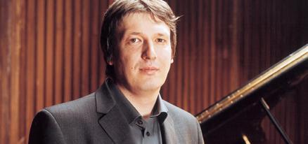 Boris-Berezovsky-piano_3