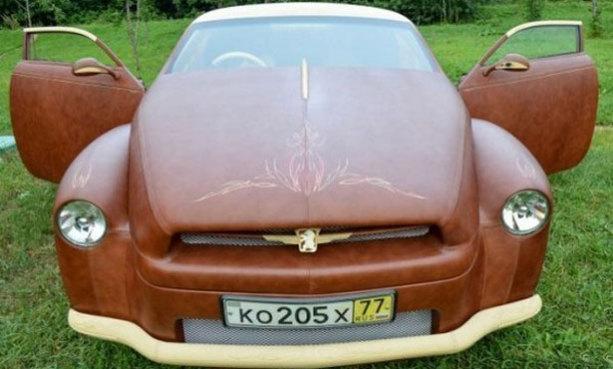 odd russian cars-10