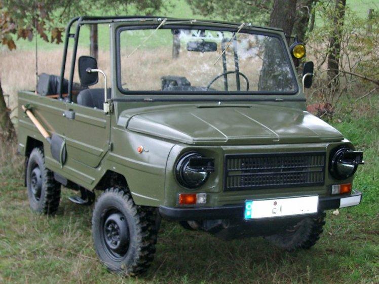 odd russian cars-2