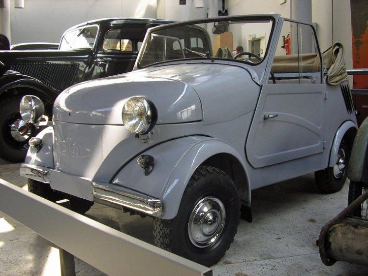 odd russian cars-3