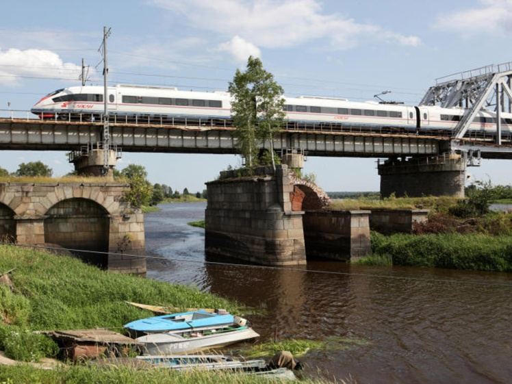 tn_ru-sapsan-bridge-rzd_01