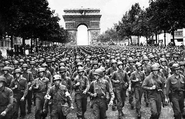 WW2-1