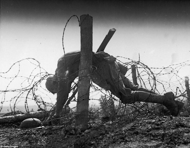WW2-9
