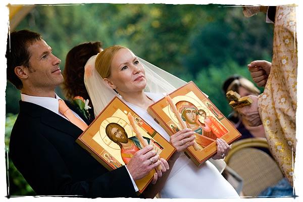 5-russian-orthodox-wedding