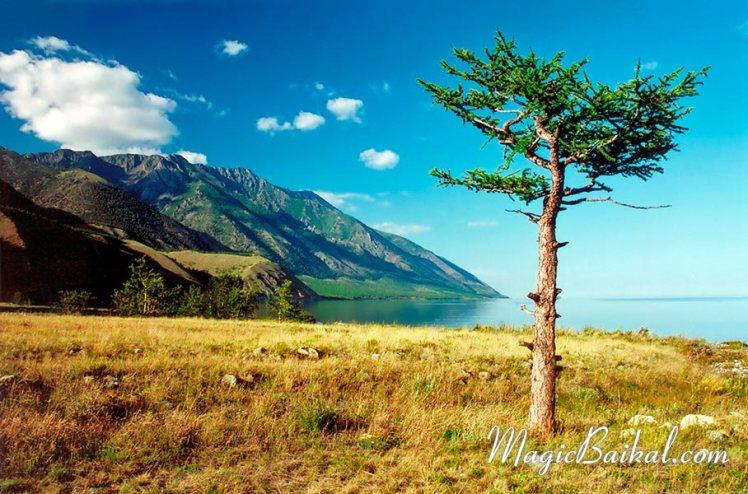 lake-baikal-l110f01