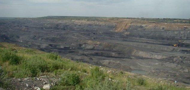 news-coal-basin