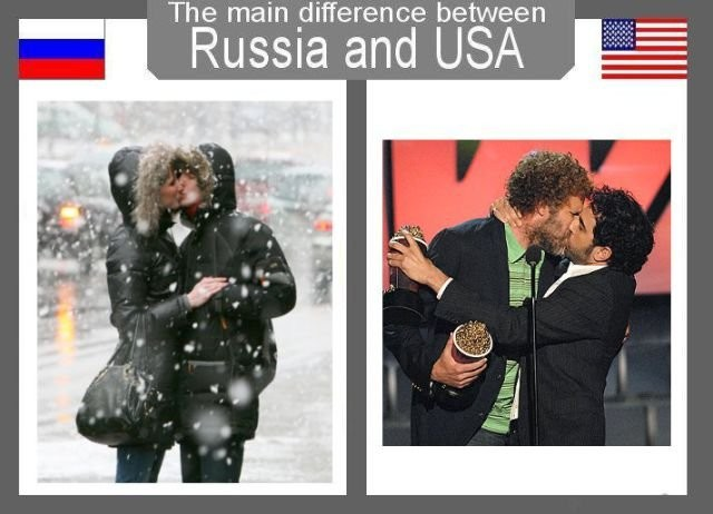 russia-vs-usa-12