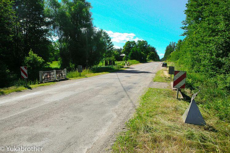 Victor_Coy_Death_Road_and_Bridge