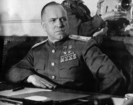 1304332705_georgiy-petrusov_zhukov_podpisanie-akta-o-kapitulyacii_8-maya-1945