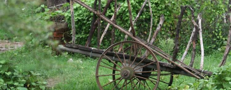 header-cart