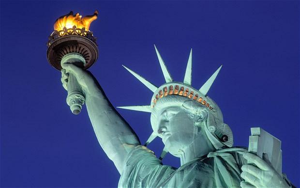 liberty_statue_1765307b