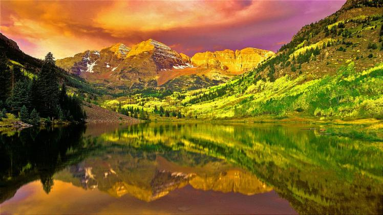 spectacular_colorful_spring_lake_hdr_trees_hd-wallpaper-1789214