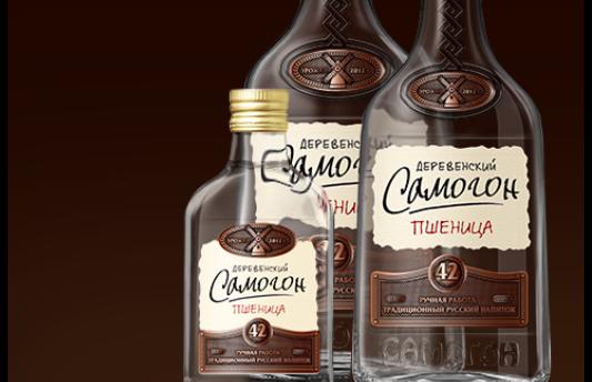 vodka_et_samogon__histoire_dalcools_russes