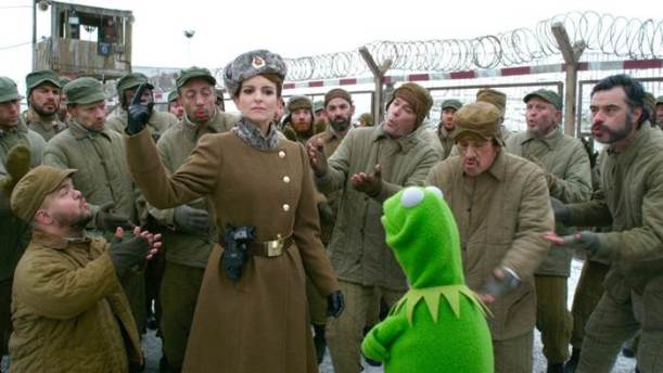 2D274905419403-140318-muppets-most-wanted-gulag.today-inline-large