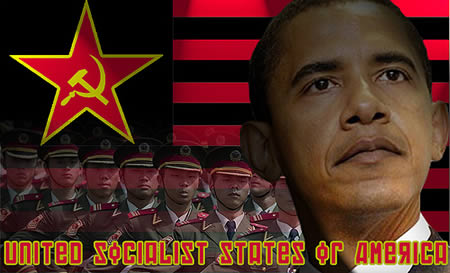 socialist_states_of_america