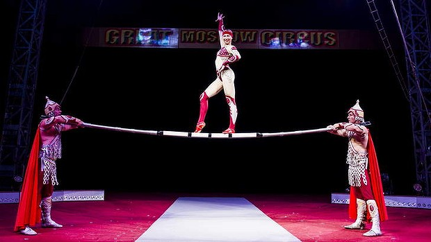 Article-Lead-Wide-Moscow-Circus-20130412173418697239-620x349