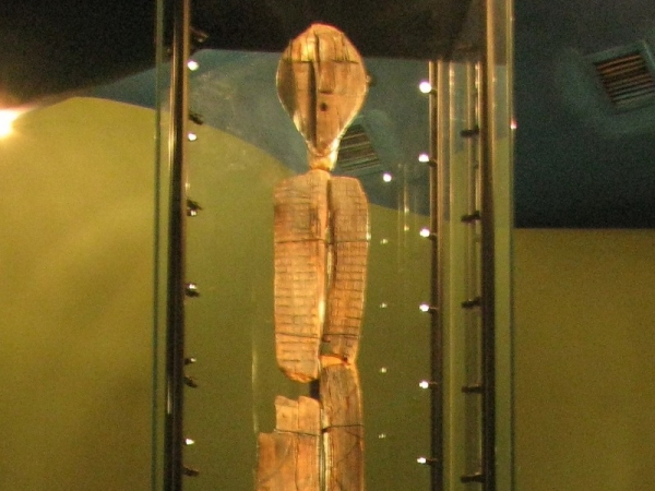 big-shigir-idol