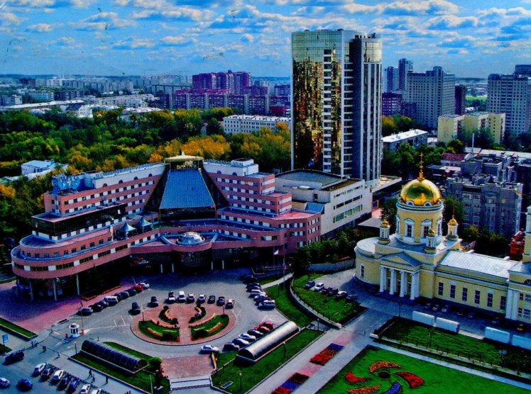 Yekaterinburg-Russias-Largest-and-Most-Important-Financial-Industrial-and-Cultural-Centers