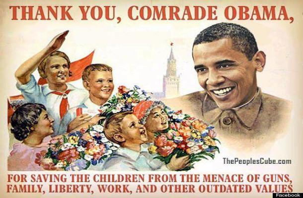 Comrade-Obama-610x400