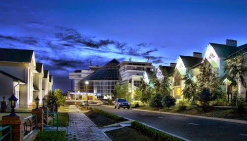 kalmykia.eu European Buddhism chess-city2-500