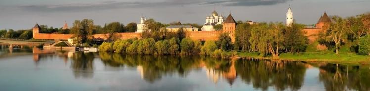 novgorod-leto--8-(887x220)