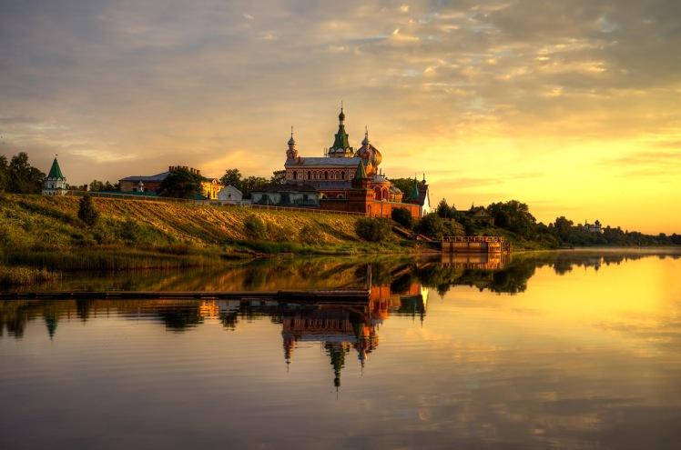staraya-ladoga-russia-3