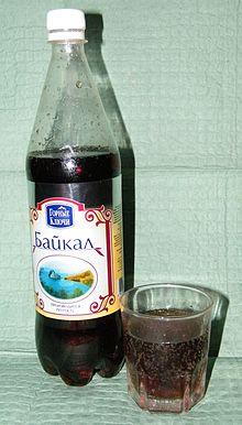 220px-Напиток_Байкал