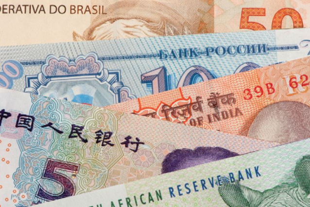 brics-currencies