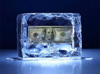 dollar-ice