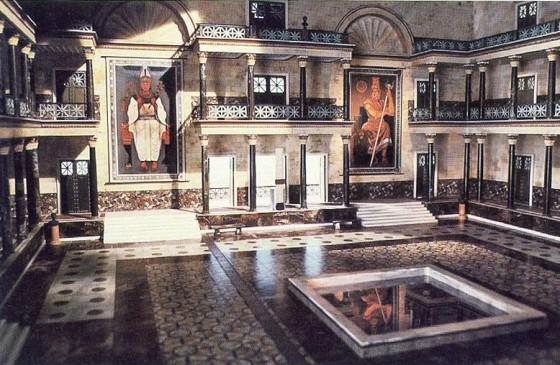 library-of-alexandria-560x365