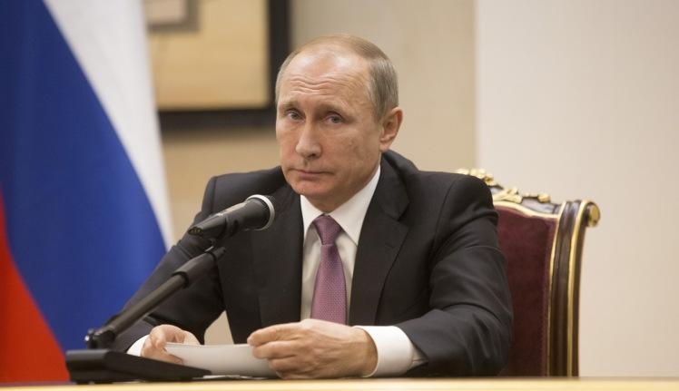 Putin-Main