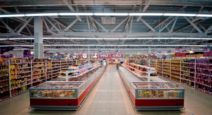case 38 carrefour s a Carrefour caseintroduction carrefour sa (carrefour) is a retail corporation located in france carrefour is europe's largest retailer, with 5,200 stores and.