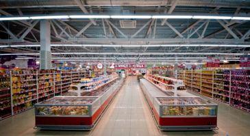 RC_EuropaSupermarket3