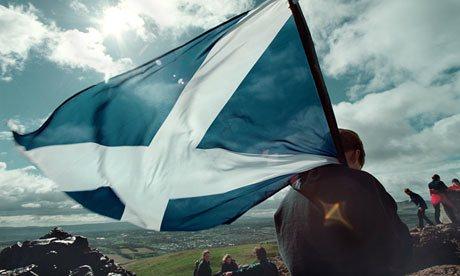 Scotland--008